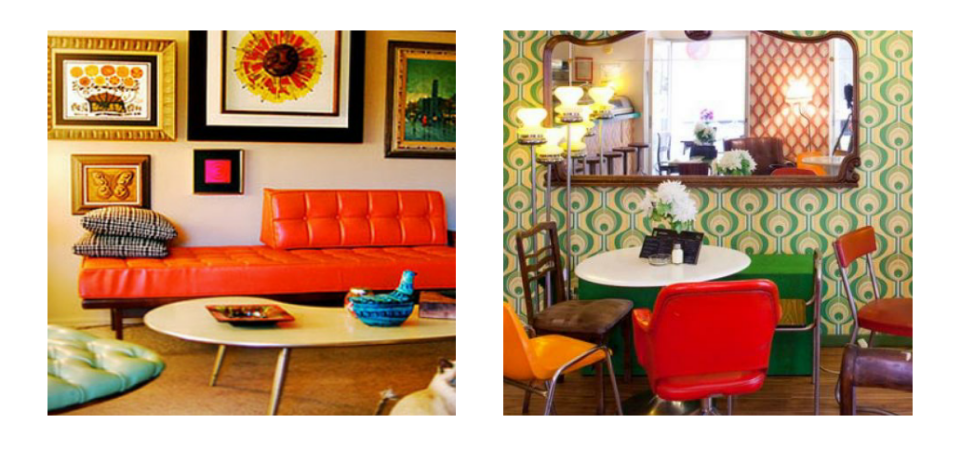 jaren 70 interieur kenmerken awesome interieur jaren 70 images trend ideas 2018 jaren 70 interieur